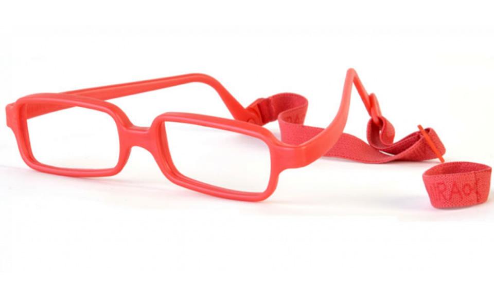f055145ae58 Miraflex Glasses